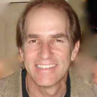 Edward Kramer, MD