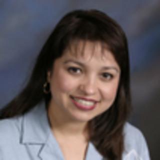 Jessica Gonzalez, MD