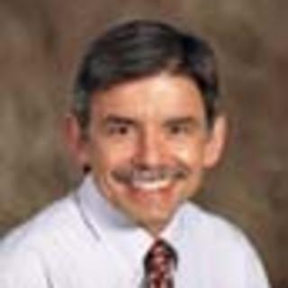 George Bergus, MD