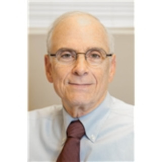 David Galinsky, MD
