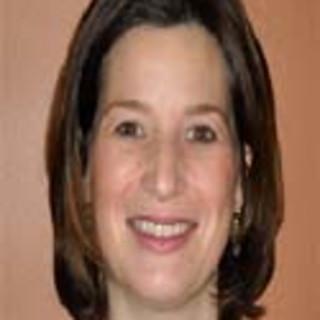 Deborah (Burke) Thaler, DO