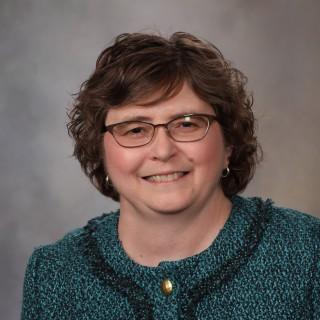 Deborah Renaud, MD