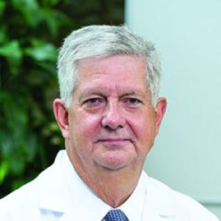 Kenneth Moise Jr., MD
