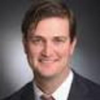 Chase Samsel, MD