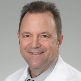 Lester Prats, MD