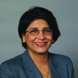 Kiran Balchandani, MD