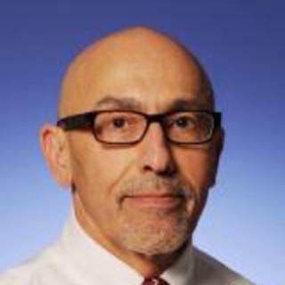 Steven Batki, MD