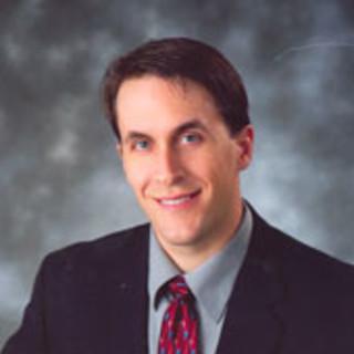 Gary Buxa, MD