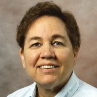 Karen Bauer, MD
