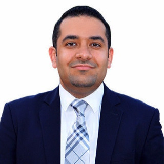 Baher Abbasi, MD