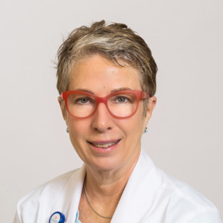 Katherine Maurath, MD