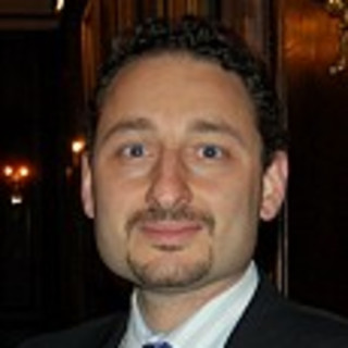 Joseph Neimat, MD