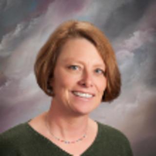 Susan Krautkramer, PA