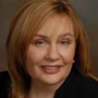 Christine Codding, MD