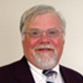 Michael Brubaker, DO