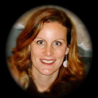 Beth Malizia, MD