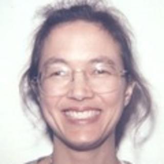 Teresa Neeno, MD