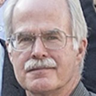 Neal Dawson, MD
