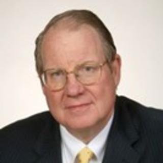 Douglas Benson, MD