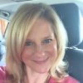 Kathleen Siemsen