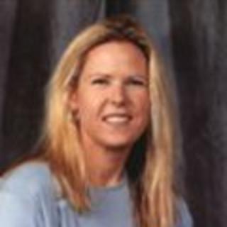 Lisa Babashoff, MD