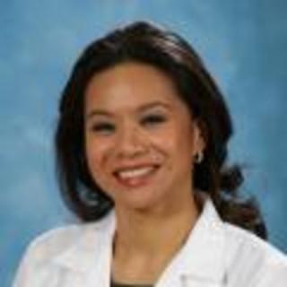 Jennifer Sarayba, MD