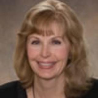 Susan Tenold, MD