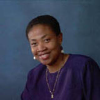 Cheryl Ferrier, MD