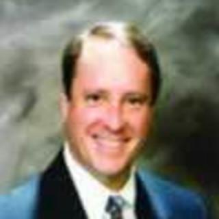 Scott Bronleewe, MD