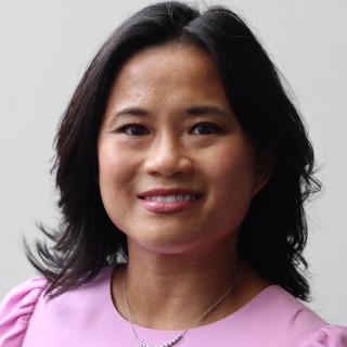 Shin-Yi Lai, MD