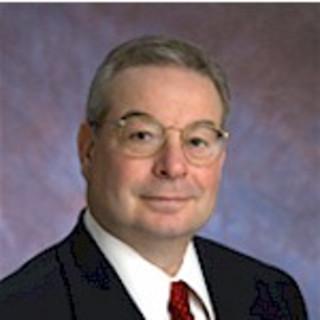 William LeMasters, DO