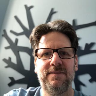 Mark Rosenblum, MD