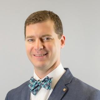 Andrew Bohn, MD