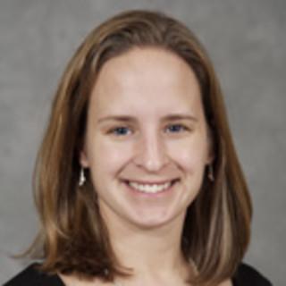 Elisa (Freeman) Mulcahy, MD