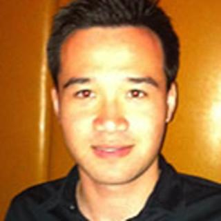 Lang Nguyen, MD