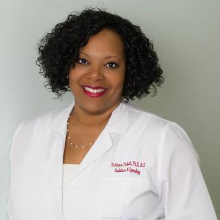 Donna Adams-Pickett, MD