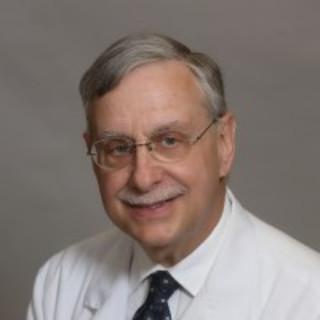 Steven Zeldis, MD