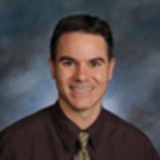 Gabriel Lurvey, DO