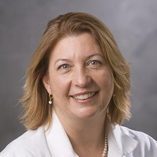Donna Tuccero, MD