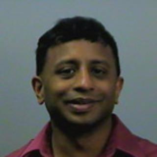 Jagadish Boggavarapu, MD