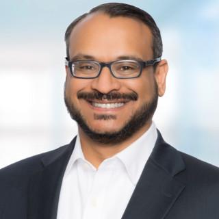 Jigar Patel, MD