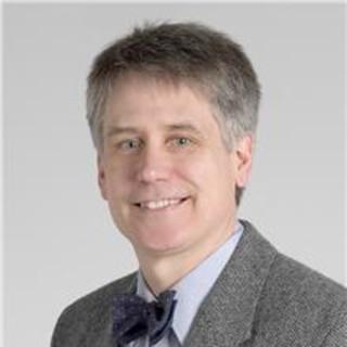 Mark Mayer, MD