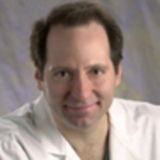 Samuel Mucci, MD