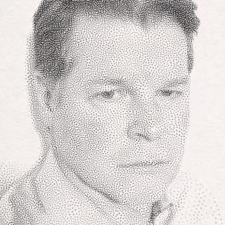 Craig Nobert, MD