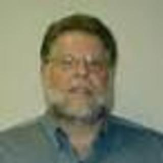 Paul Kross, MD