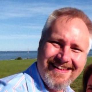 Robert Winn, MD, MS, AAHIVMS