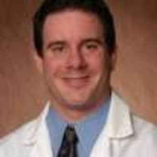 Scott Sagett, MD