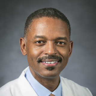 Leon Herndon, MD