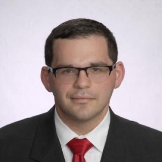 Jordan Pasternack, MD