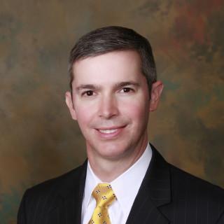 Robert Bostick III, MD